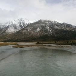 PA028128 - Viaje a Sichuan, ruta por el lado tibetano