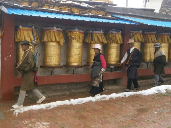 PA048339 - Viaje a Sichuan, ruta en coche por el lado tibetano