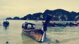 IMG 20150612 094241 - Top Consejos para viajar a Tailandia de mochilero
