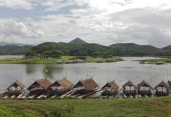 Loei - Huai Krating