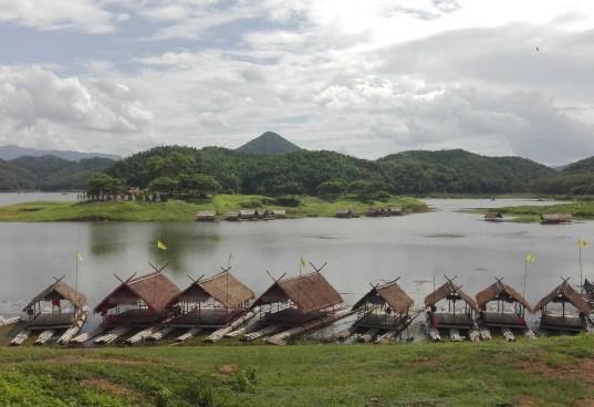 IMG 20160722 000034 - La Tailandia profunda: las provincias del centro