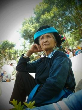 China Minorías étnicas - Vivir en China: las 5 cosas que más me impactaron