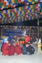 McLeod Ganj Año nuevo tibetano 02 - What to do in McLeod Ganj? Travel guide & Attractions