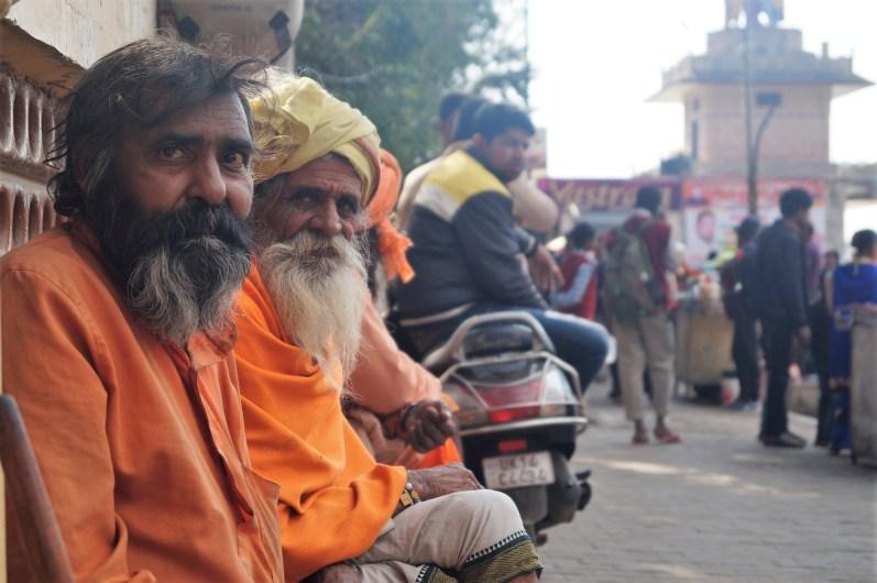 Rishikesh Gurús - Viaje a Rishikesh: historia, dónde hospedarse y qué ver