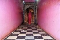 Bikaner Templo de las Ratas 05 Karni Mata - Bikaner y el Templo de las Ratas: mitos y supersticiones