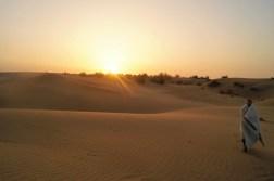 Jaisalmer Safari desierto Thar 11 - Jaisalmer y el desierto del Thar, un safari de dos días inolvidable
