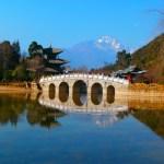 China - Organized trip to Yunnan - Lijiang
