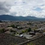 Yunnan Lijiang - Organized trip to Yunnan: 12 day route