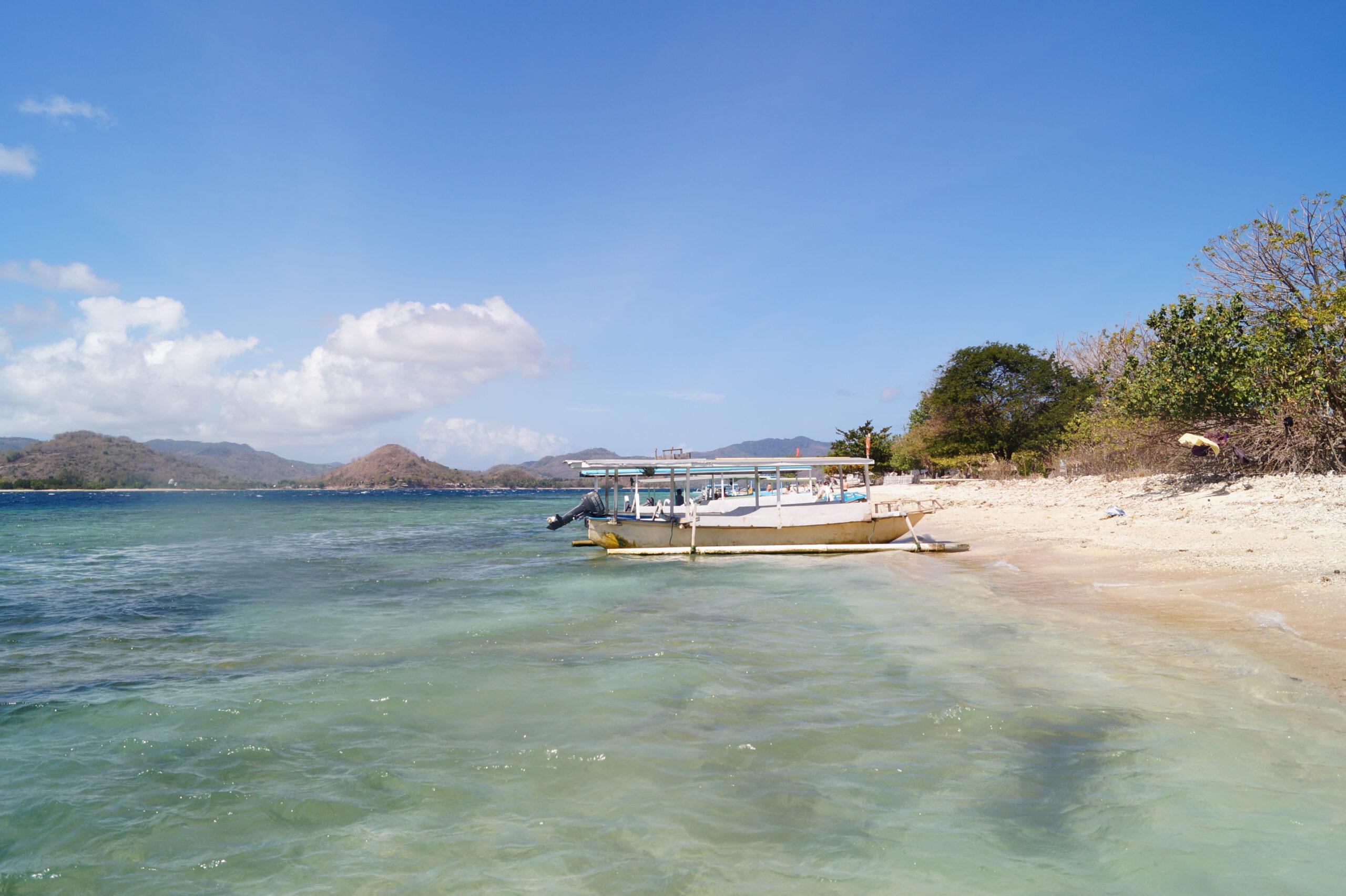 Las Gilis Secretas de Lombok Ruta por las islas de los alrededores scaled - Gili Gede and the Secret Gilis of Lombok, an undiscovered paradise