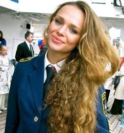 policia rusa