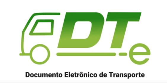 documento eletronico de transporte dt e 1024x512 1 e1624035869312 - Sindicamp