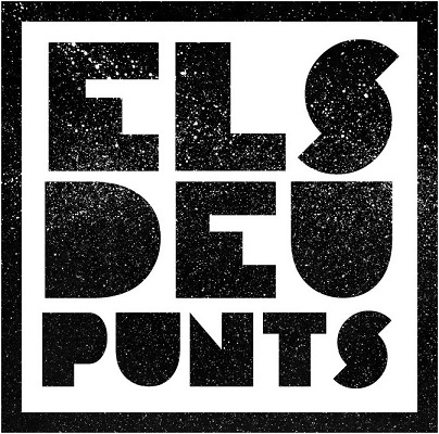 els-deu-punts
