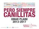 CANILLITAS VÍA PÚBLICA HORIZONTAL WEB