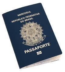 Caso dos passaportes: Casa da Moeda sofre com decomposição do governo