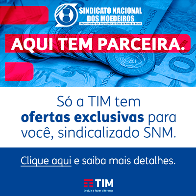 https://sindicatodosmoedeiros.org.br/sindicato-realiza-parceria-com-tim-em-beneficio-dos-moedeiros/
