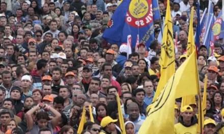 Ministério do Trabalho dá aval para cobrança de imposto sindical