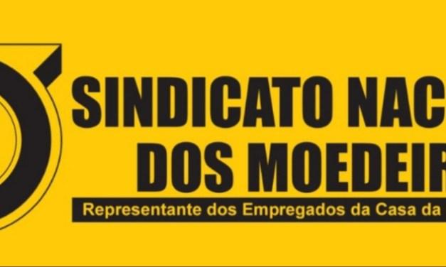 1º de maio! Ato em defesa dos direitos da classe trabalhadora