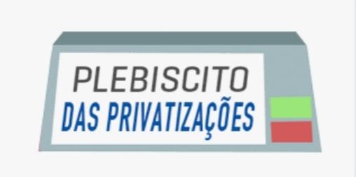 CCJ pode votar convocação de plebiscito sobre privatização de estatais
