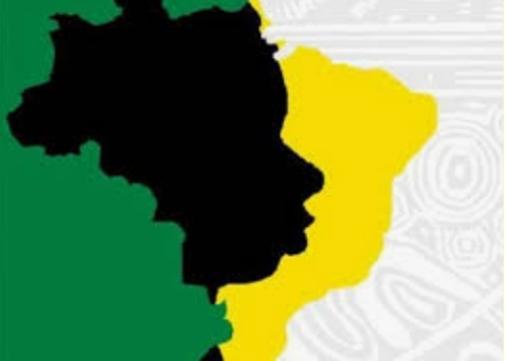 Semana da consciência negra em homenagem a Zumbi dos Palmares