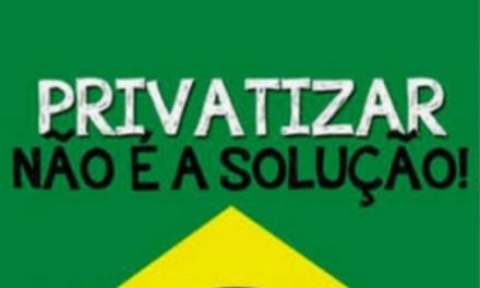 Privatização da Casa da Moeda e os desafios do novo governo