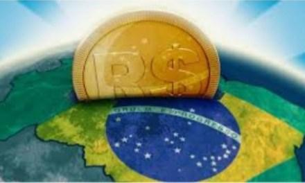 Presidentes de estatais debatem privatizações em seminário no Rio