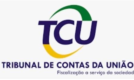 TCU ouve Ministério da Economia sobre participação da Casa da Moeda em concorrência internacional
