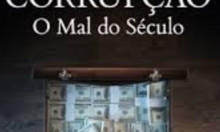 Justiça Condena ex-coordenador da Receita a 11 anos e 6 meses de prisão