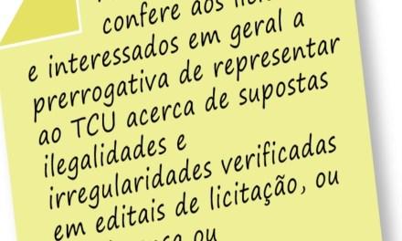 TCU quer ouvir Ministério da Economia sobre concorrência internacional para aquisição de moeda brasileira