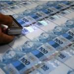 Alvo da privatização, Casa da Moeda é responsável por serviços além do papel-moeda