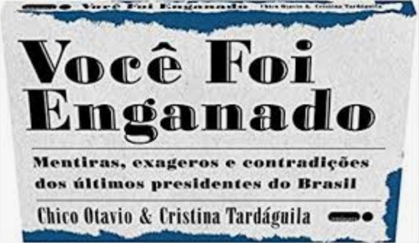 Um ano após reclamar que China 'compraria o Brasil', Bolsonaro quer vender estatais e commodities em visita a Xi Jinping