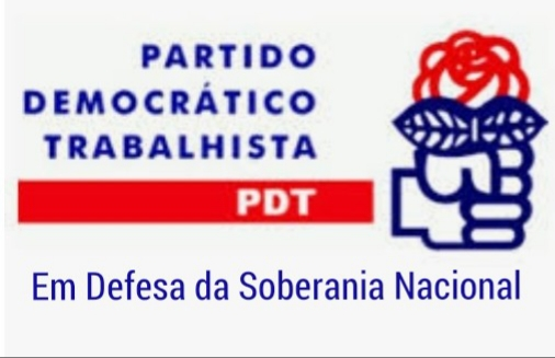 PDT pede ao STF suspensão da venda da Casa da Moeda e mais 5 estatais