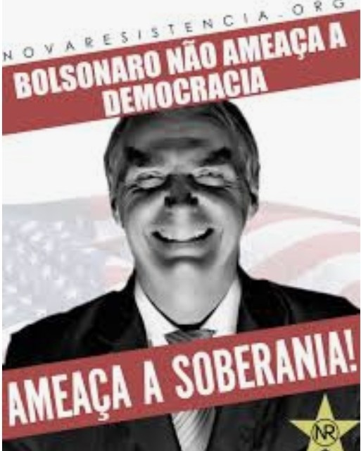 Ameaça a Soberania! Crane AB, que fez cédulas para o Brasil, é excluída dos contratos do governo liberiano após escândalo