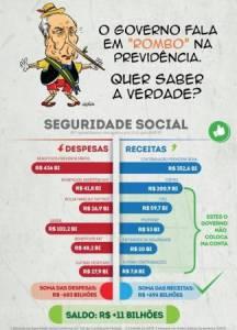 banner-previdencia