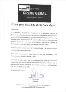 Greve-Geral-28-de-abril