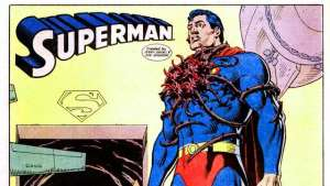 20130512-superman-from-man-who-has-everything-carousel