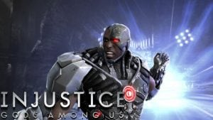 cyborg-injustice-game