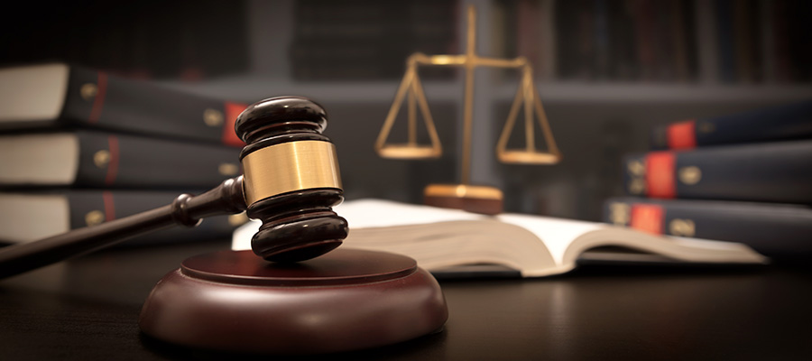 Assessoria juridica
