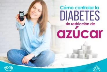 Cómo-controlar-la-diabetes-sin-restricción-de-azúcar-blog