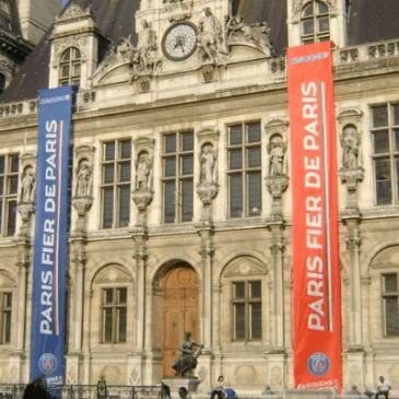 Receita de Viagem traça roteiro para explorar o melhor de Paris (7/10)