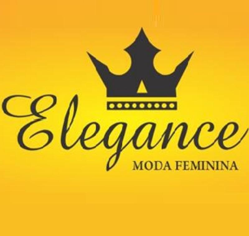 ELEGANCE MODA FEMININA