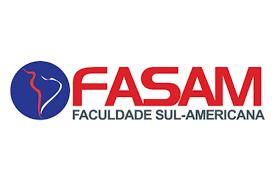 FACULDADE SUL-AMERICANA (FASAM)
