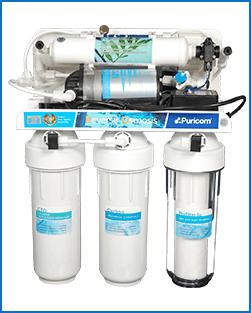 جهاز تحلية المياه بضمانات شاملة وأسعار مناسبة لدى مؤسسة السندي