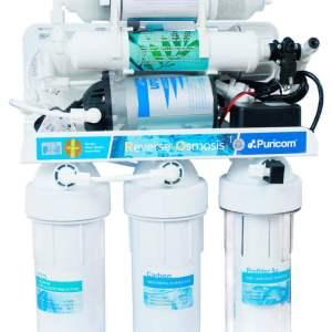 اشتري الان فلتر-ماء-7-مراحل-CE-2