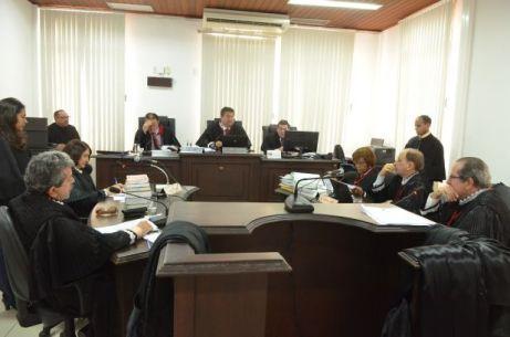 O SINDJUS-MA pretende transmitir Ao Vivo o julgamento da Ação Rescisória n° 36.586/2014.