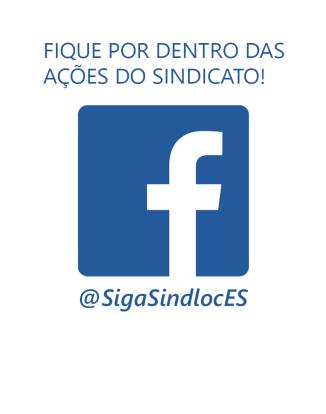 Siga-Sindloc-ES