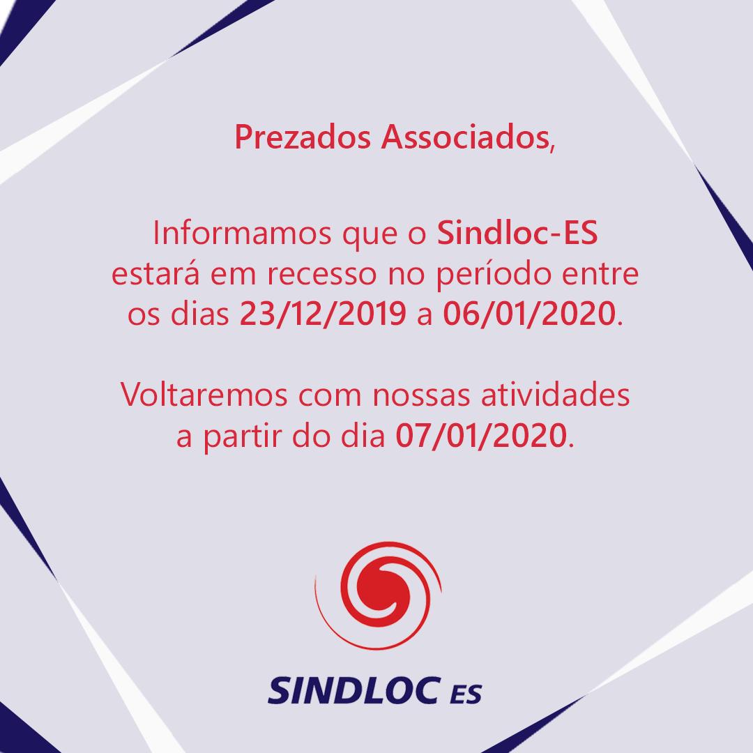 Informativo-Recesso-(2019-2020)-(Feed)-01