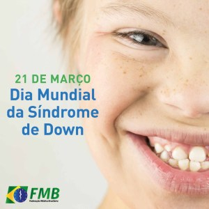 008 banner sindrome de down