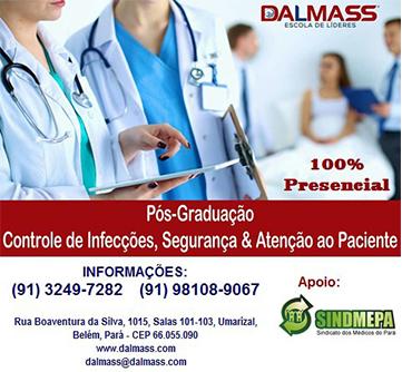 controle-de-infeccoes-seguranca-e-atencao-ao-paciente