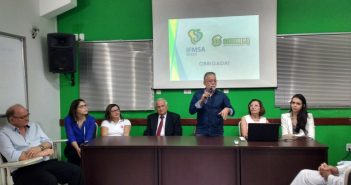 Projeto Acadêmico Aspirante já é realidade no Sindmepa