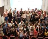 Fotos: 4ª Cerimônia de entrega de Carteira – Acadêmico Aspirante